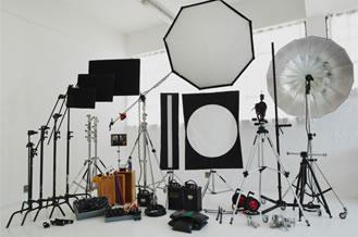 studio hire bigtime studios