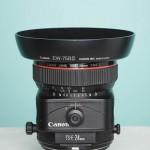 Canon F3