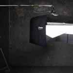 Profoto HR Lantern 4' Flat